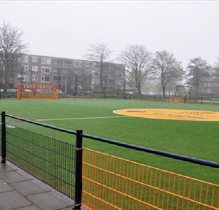 Sportveld Cruyff Court
